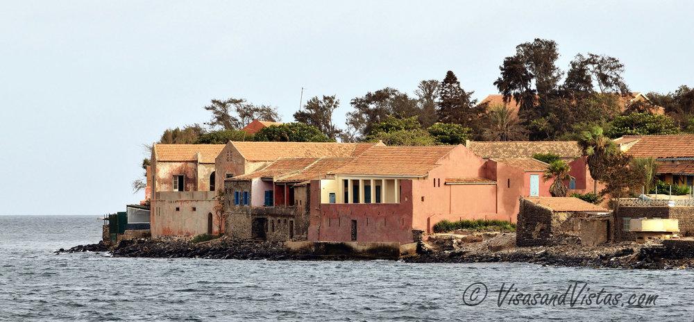 Senegal 109.jpg