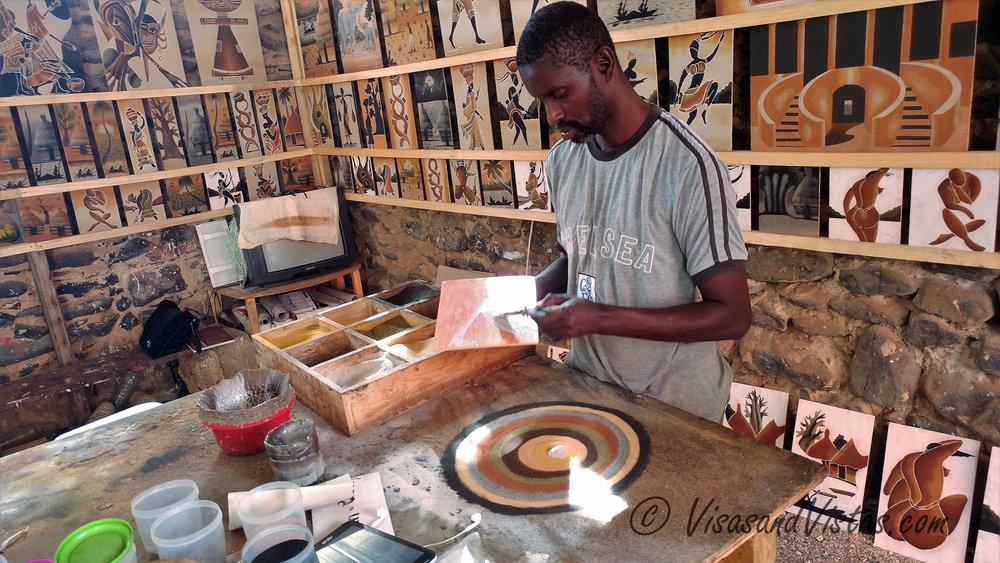 Senegal 011.jpg
