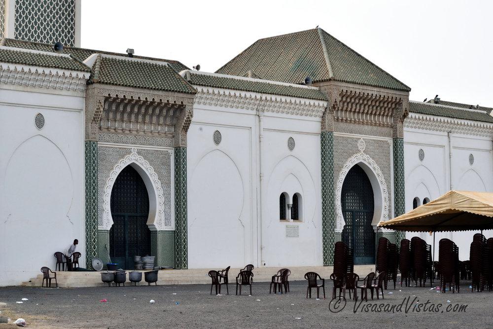 Senegal 114.jpg