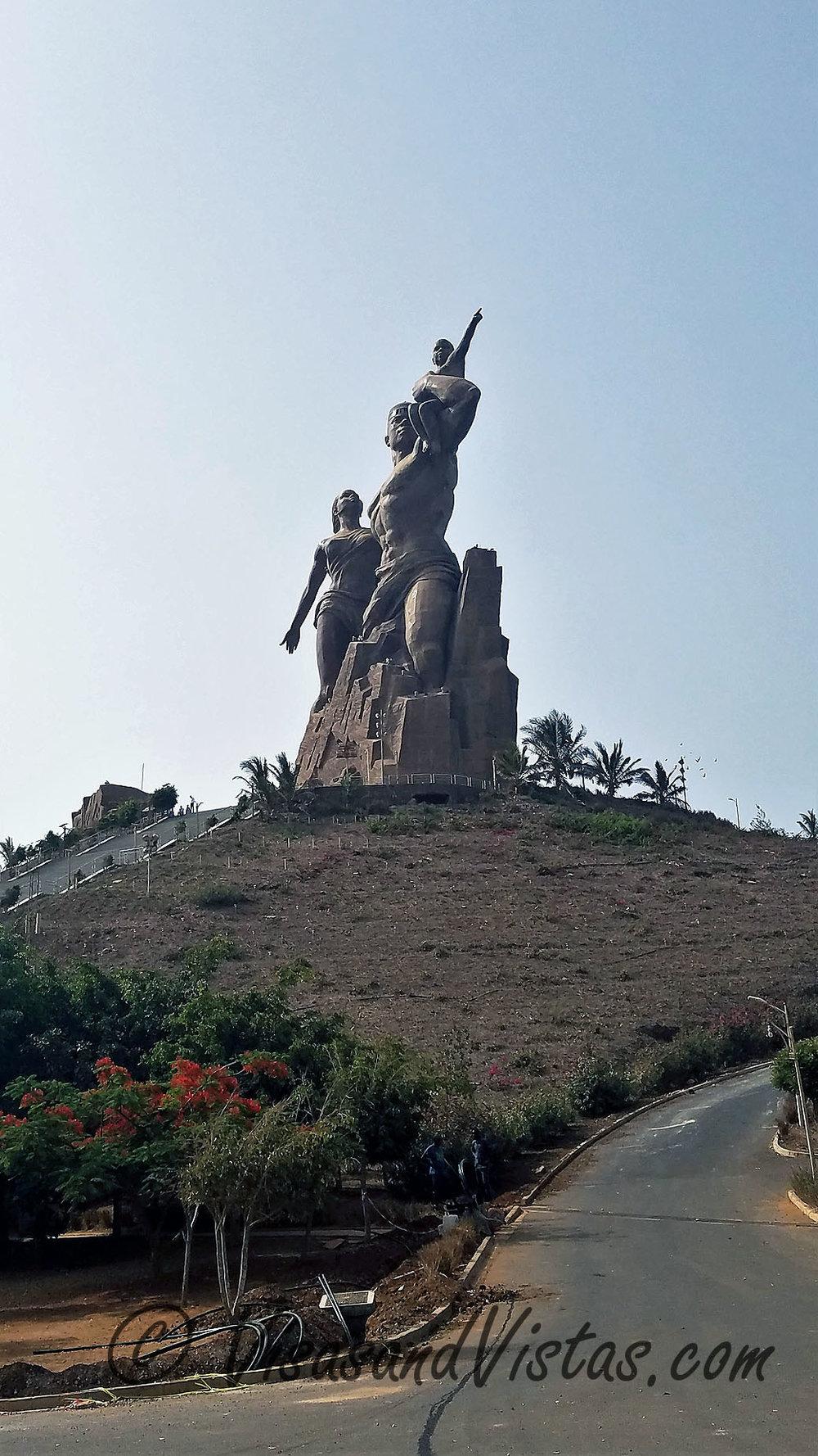 Senegal 018.jpg