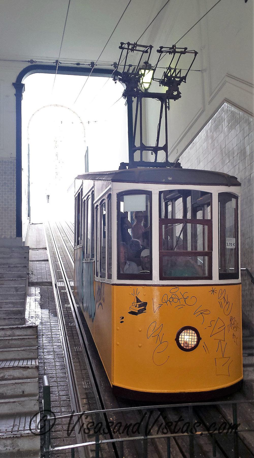 Portugal 015.jpg