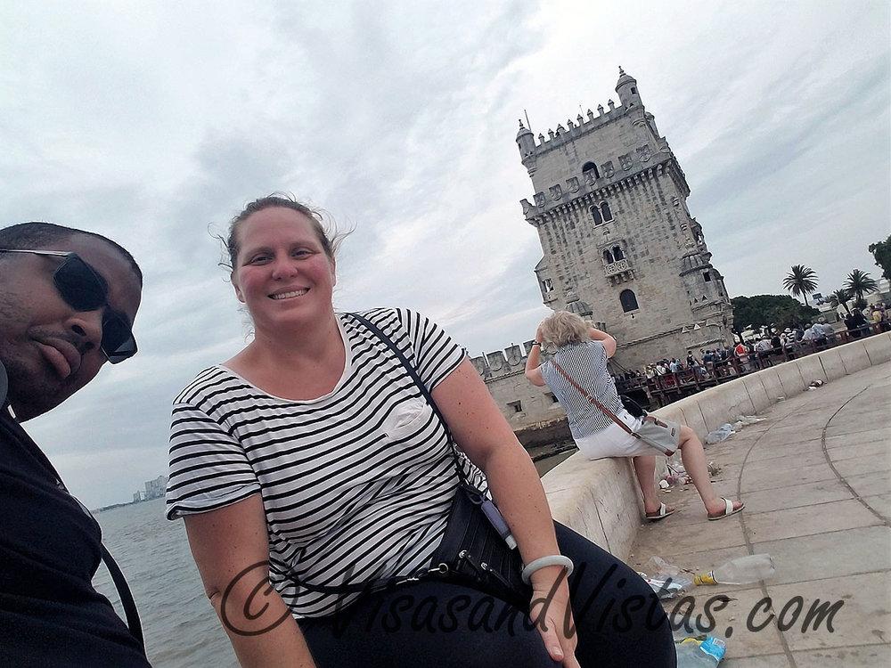 Portugal 011.jpg