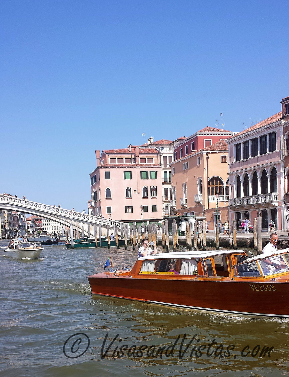 Venice 004.jpg