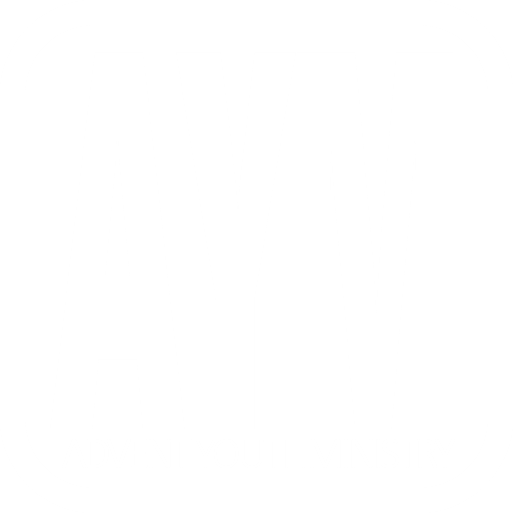 Advent Youth Ministry