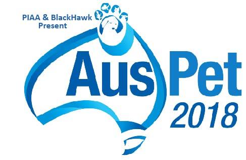 PIAA-BlackHawk-AusPet-Logo.jpg