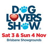 doglovers Show Bris.png