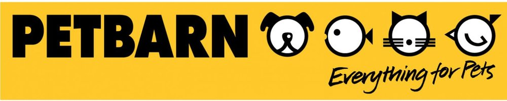 Petbarn-Logo-Strip.jpg