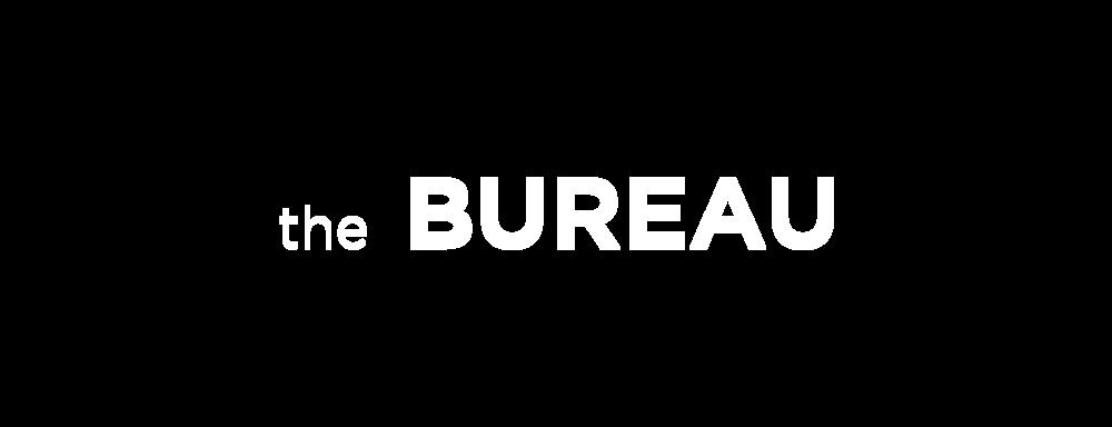 The Bureau.png