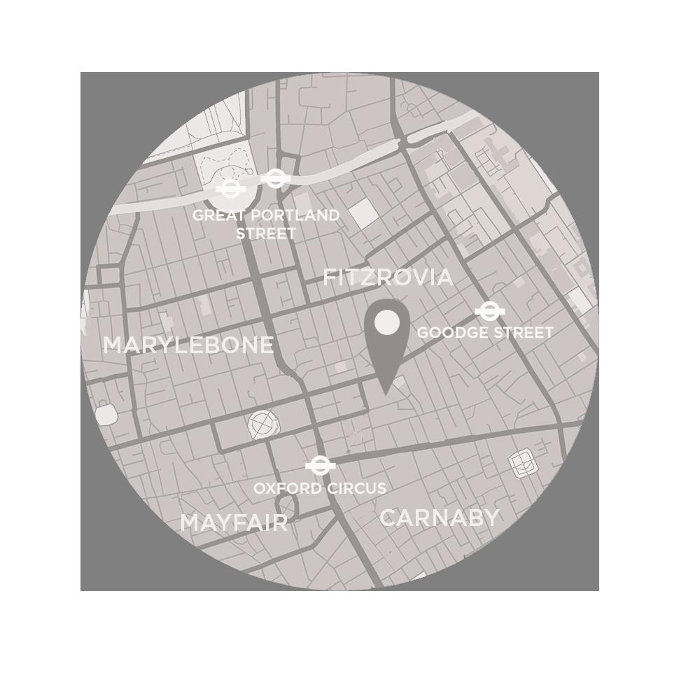 Daniel Swanepoel Ltd Location.png