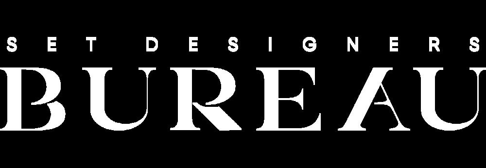 Set Designers Bureau.png