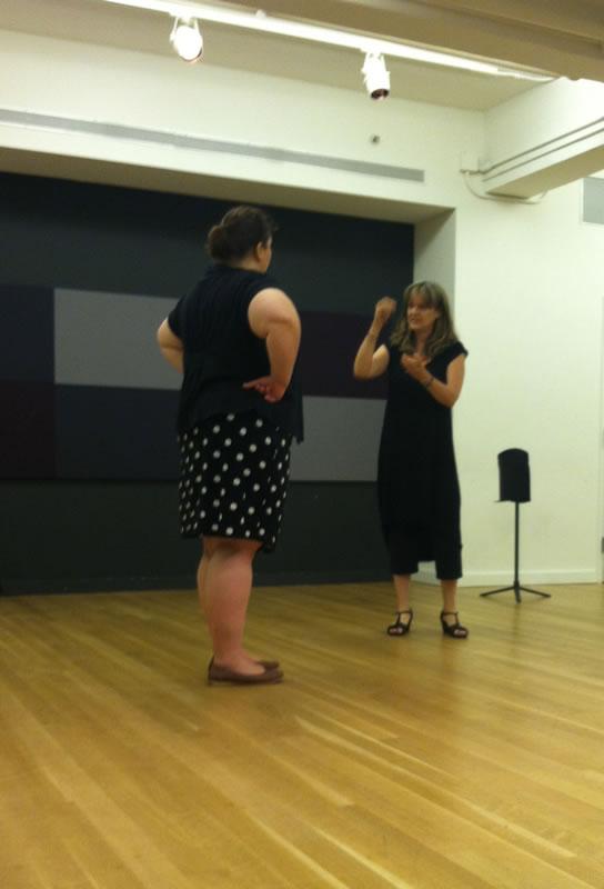 Respiro_Opera,_NYC_LeAnn_Overton_fs.jpg