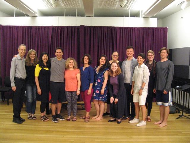 Lori Schiff master class group Respiro 2017.jpeg