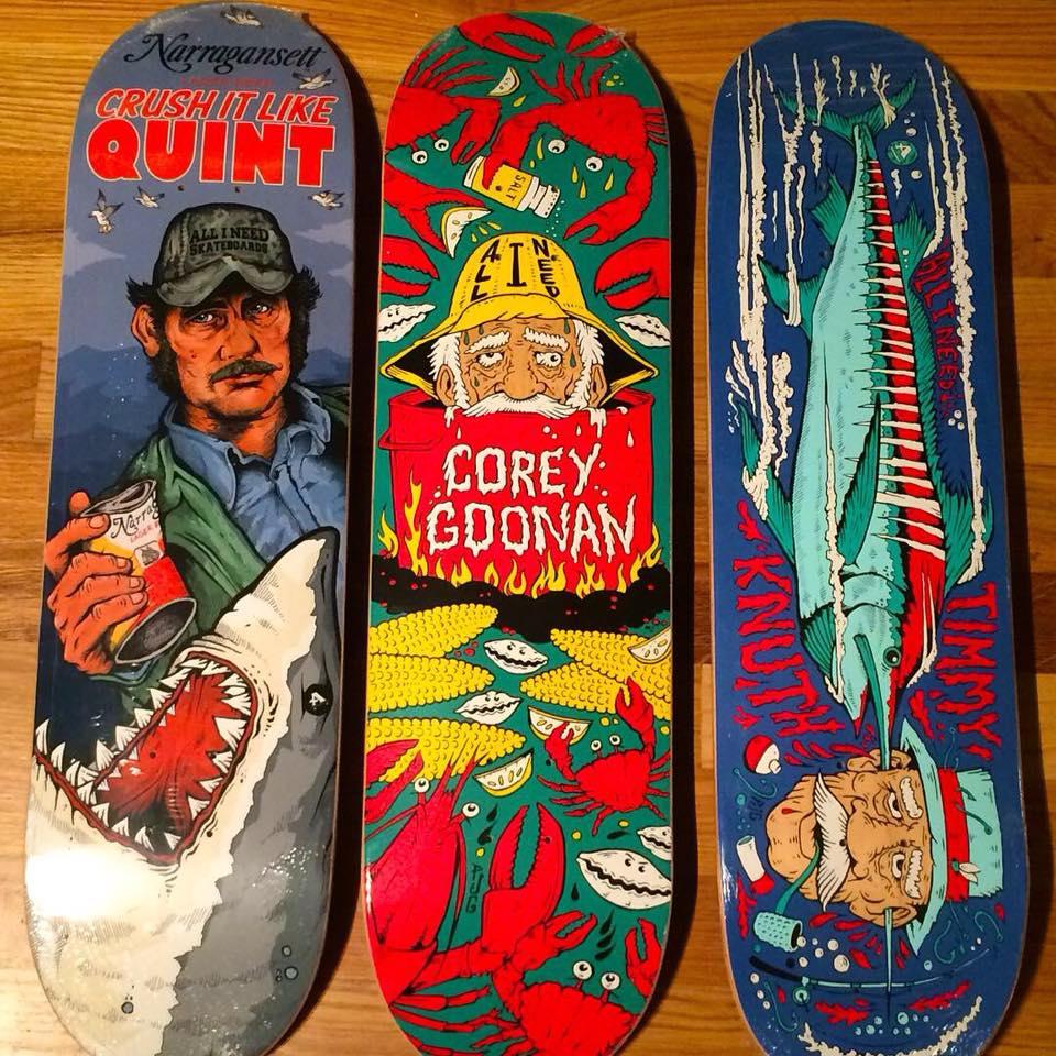 allineed skateboards.jpg
