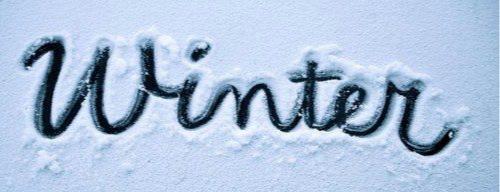 christmas-snow-text-winter-xmas-Favim.com-271197.jpg