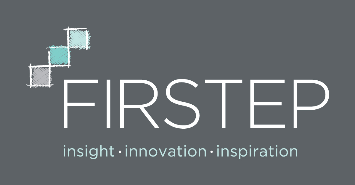 FIRSTEP INNOVATIONS INC