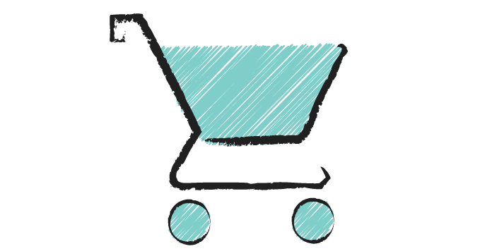Icons_shoping cart - FS.png