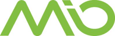 MIO Logo.png