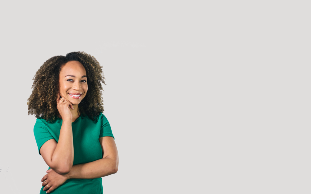WANT TO SCALEYOUR BUSINESS? - As Founder and CEO of Blavity, Inc. I'm passionate about sharing my journey as an entrepreneur in media and tech. Read through my blog to learn more about growing your business, increasing your revenue, and building functional teams. Sign up for my email below