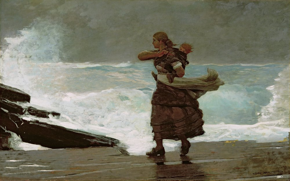 Winslow_Homer_-_The_Gale.jpg