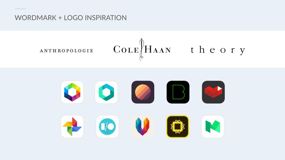 Logo Inspiration.png