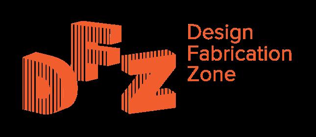 DFZ Logo.png