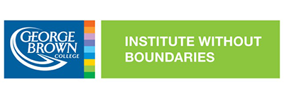 IWBGBC-logo-v3.png
