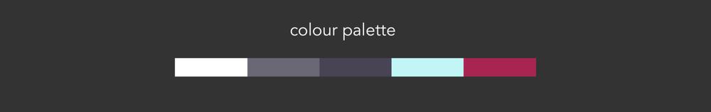 Weather+App+Colour+Palette.png