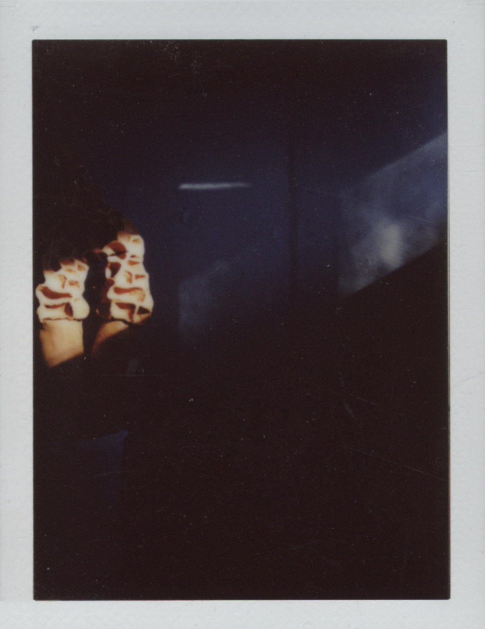 INSTAX studio light.jpg