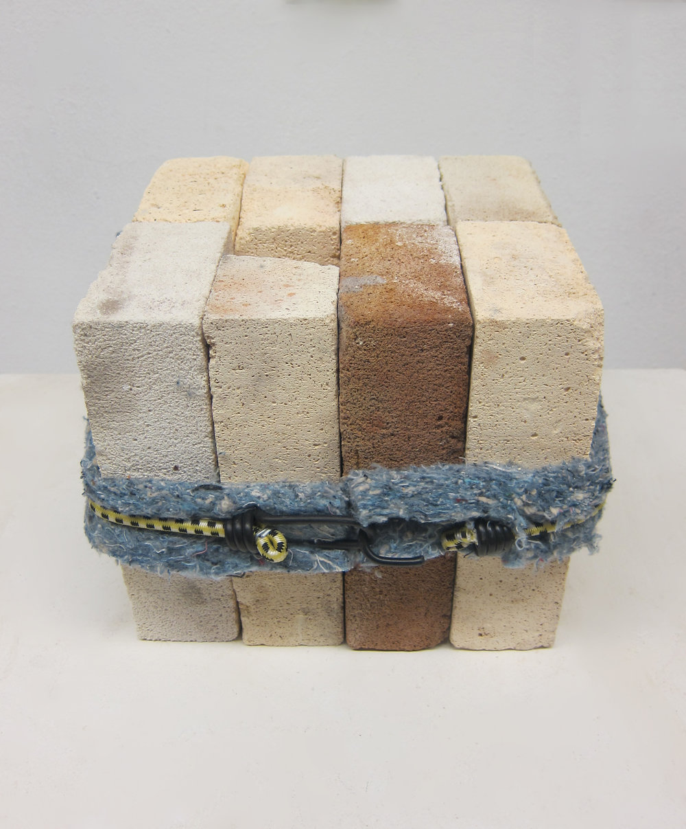 V BRICKS BUNDLE.jpg