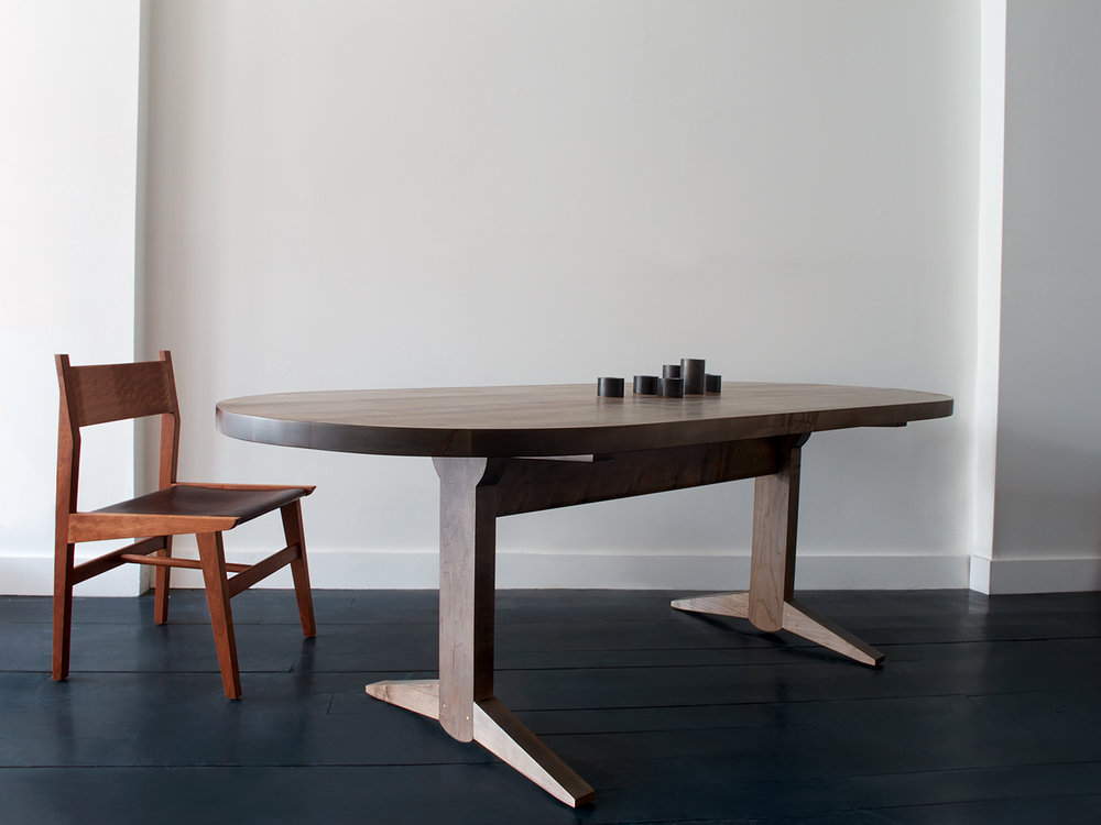 Osland Dining Table