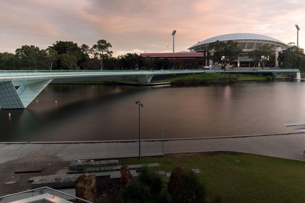 Adelaide-776.jpg