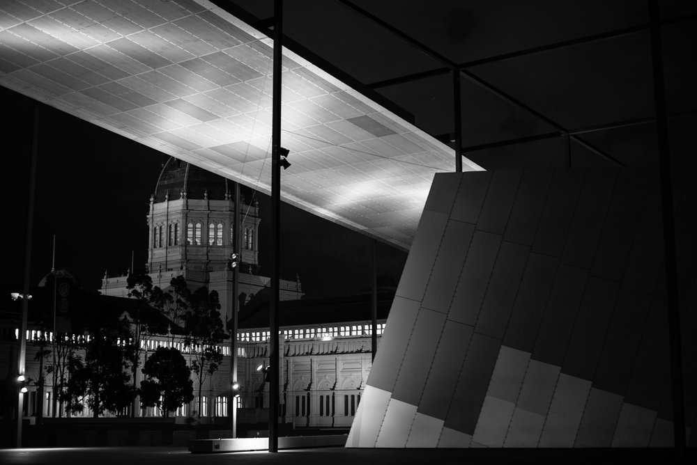 Camilo Mateus  - Melbroune Architecture-8.JPG