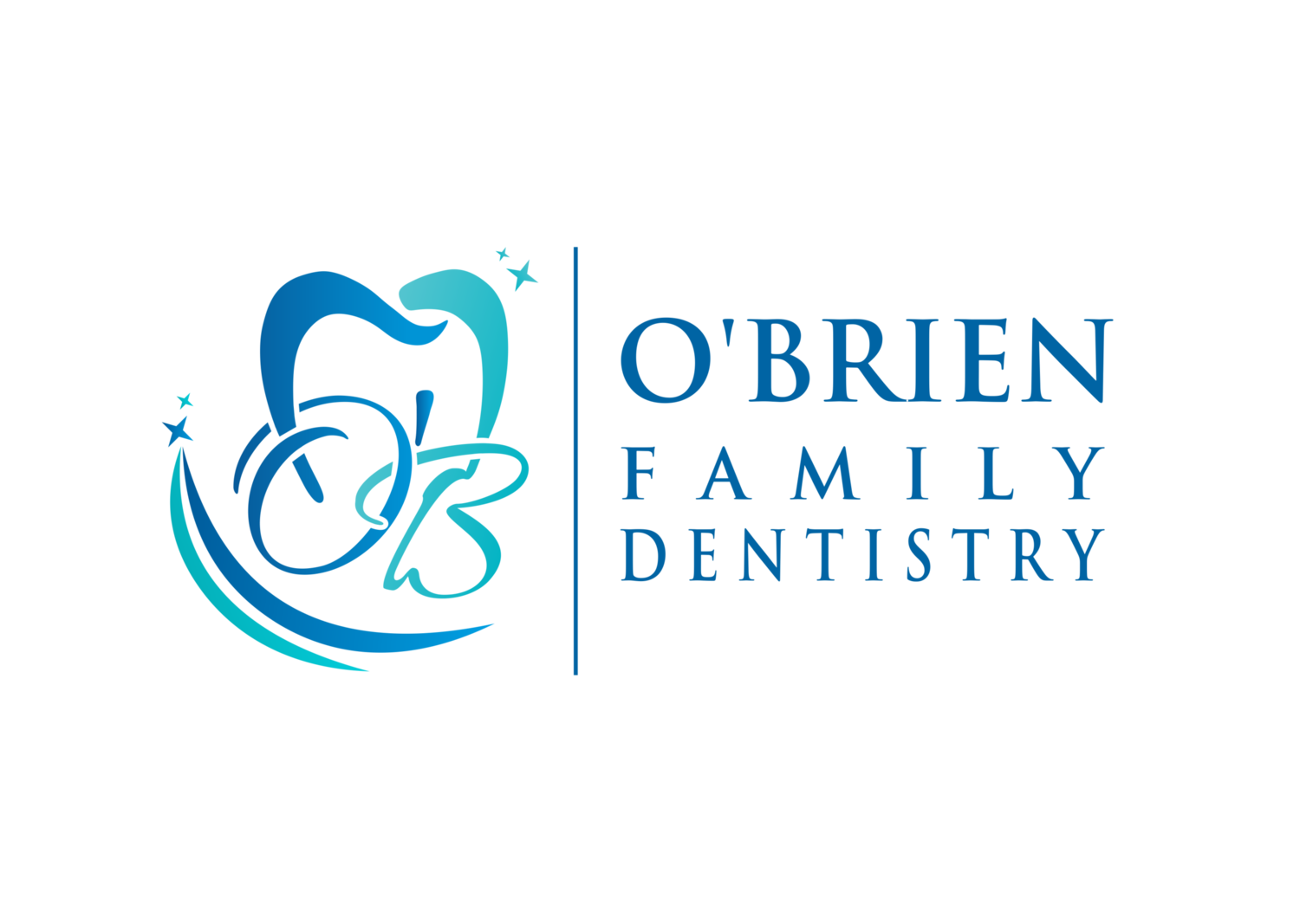 O'Brien Family Dentistry