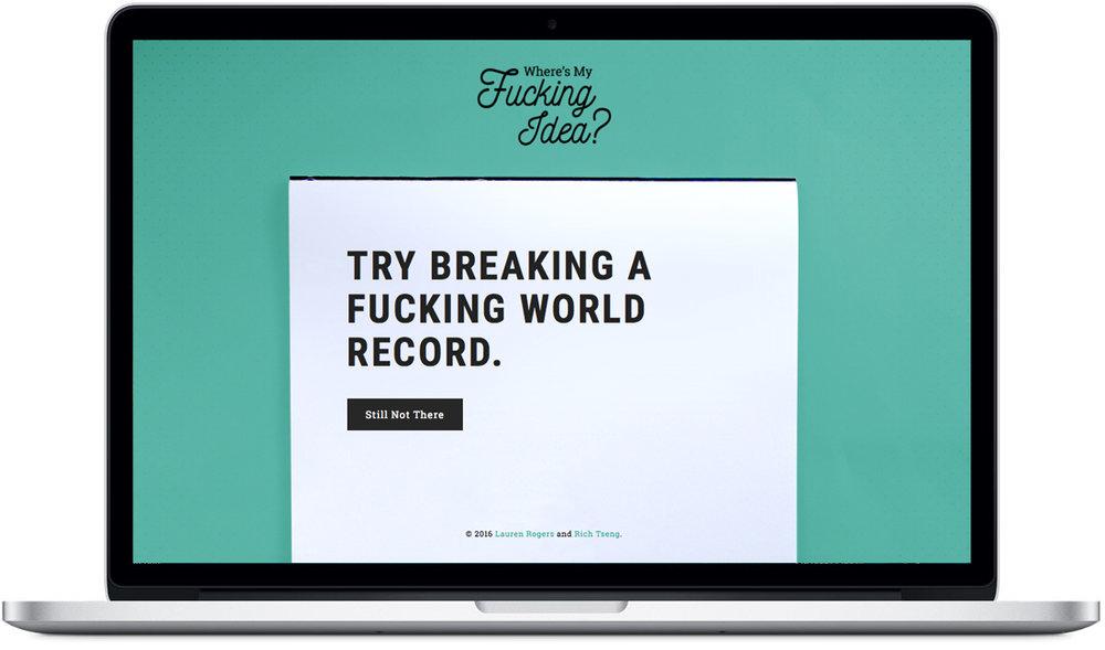 FuckingIdea_Laptop.jpg