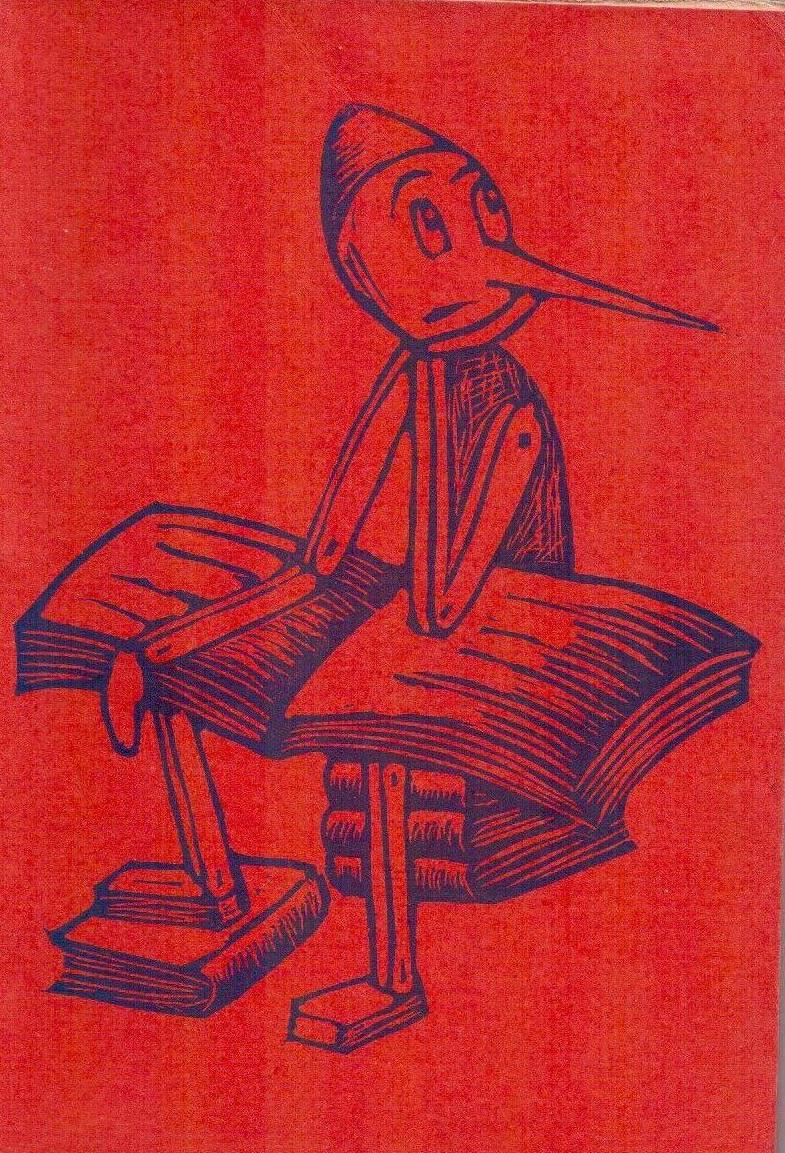 C._COLLODI,_Le_avventure_di_Pinocchio_(prefazione_di_Attilio_Momigliano,_lineografie_di_B._Albi_Bachini_di_anni_15,_Editrice_La_Tifernate,_Libreria_G._PACI,_Unione_Arti_grafiche,_1944-1948)_edizione_rossa.jpg