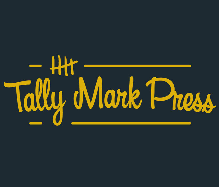 Tally Mark Press