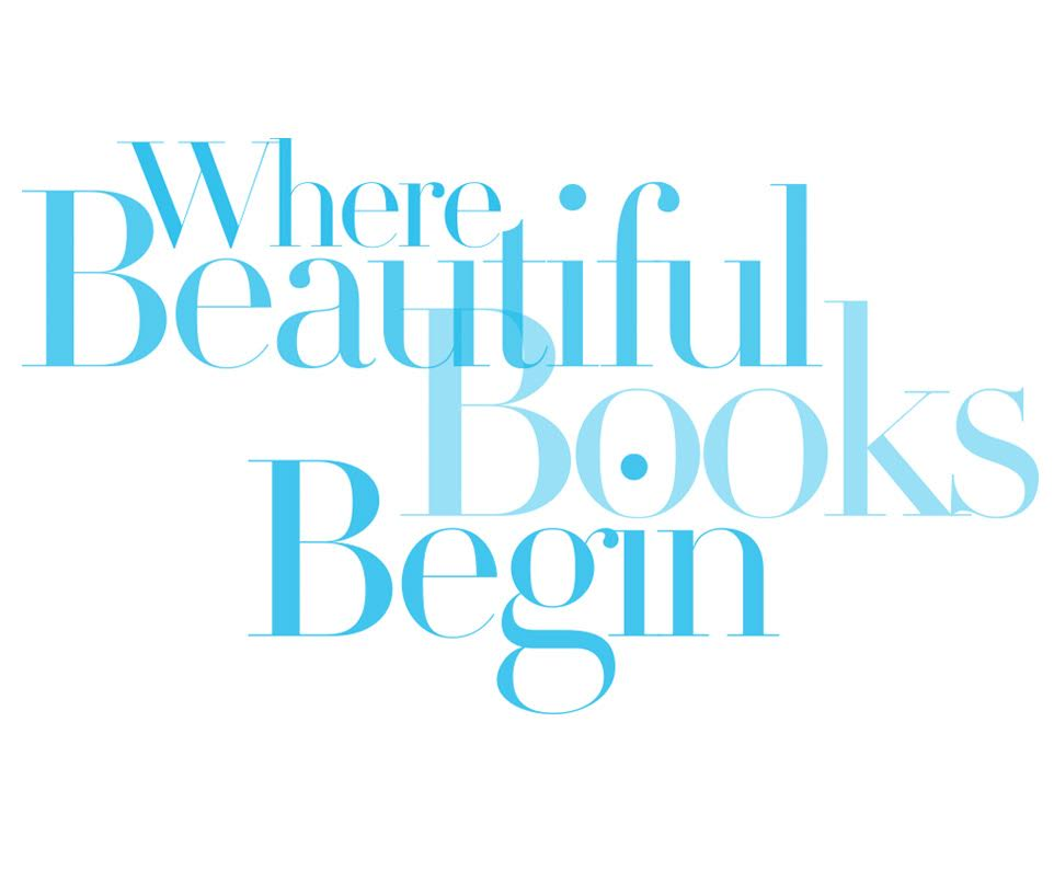 Jill-Cohen-Where-Beautiful-Books-Begin.jpg