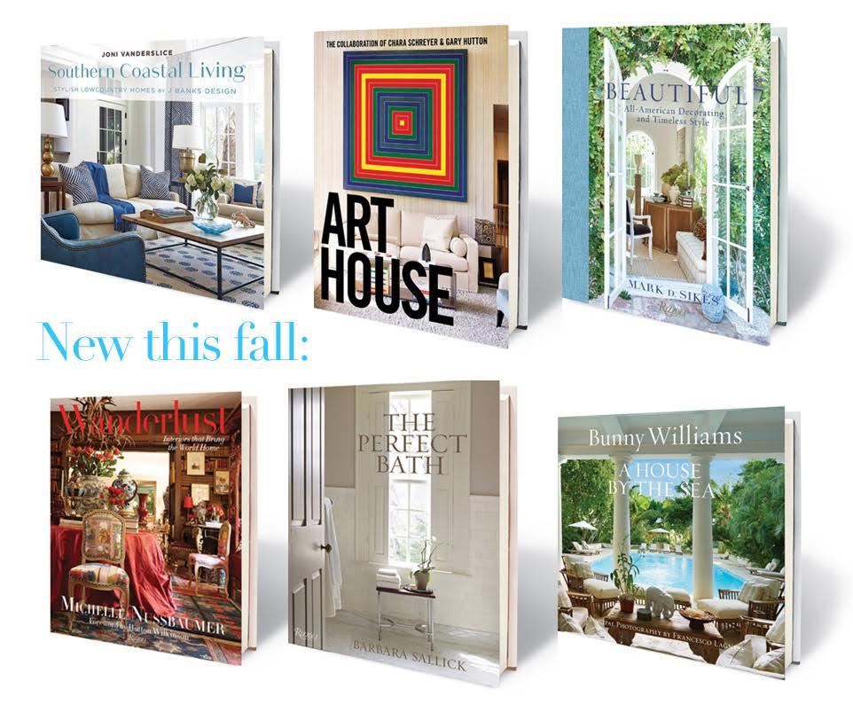Jill-Cohen-New-Book-Releases.jpg