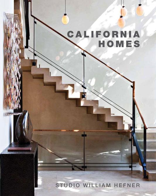Jill  Cohen california.jpg