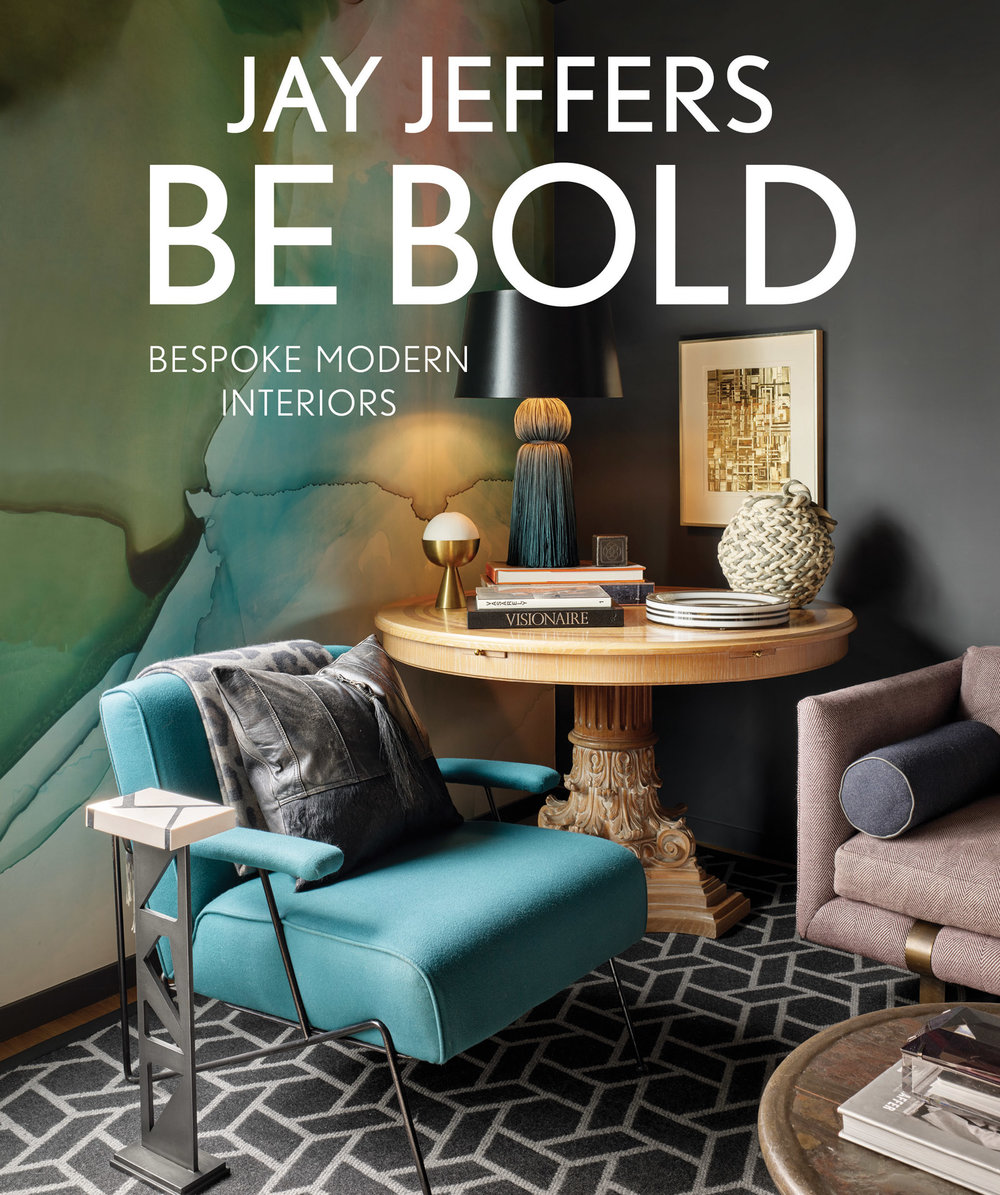 Be-Bold-Cover-02.jpg