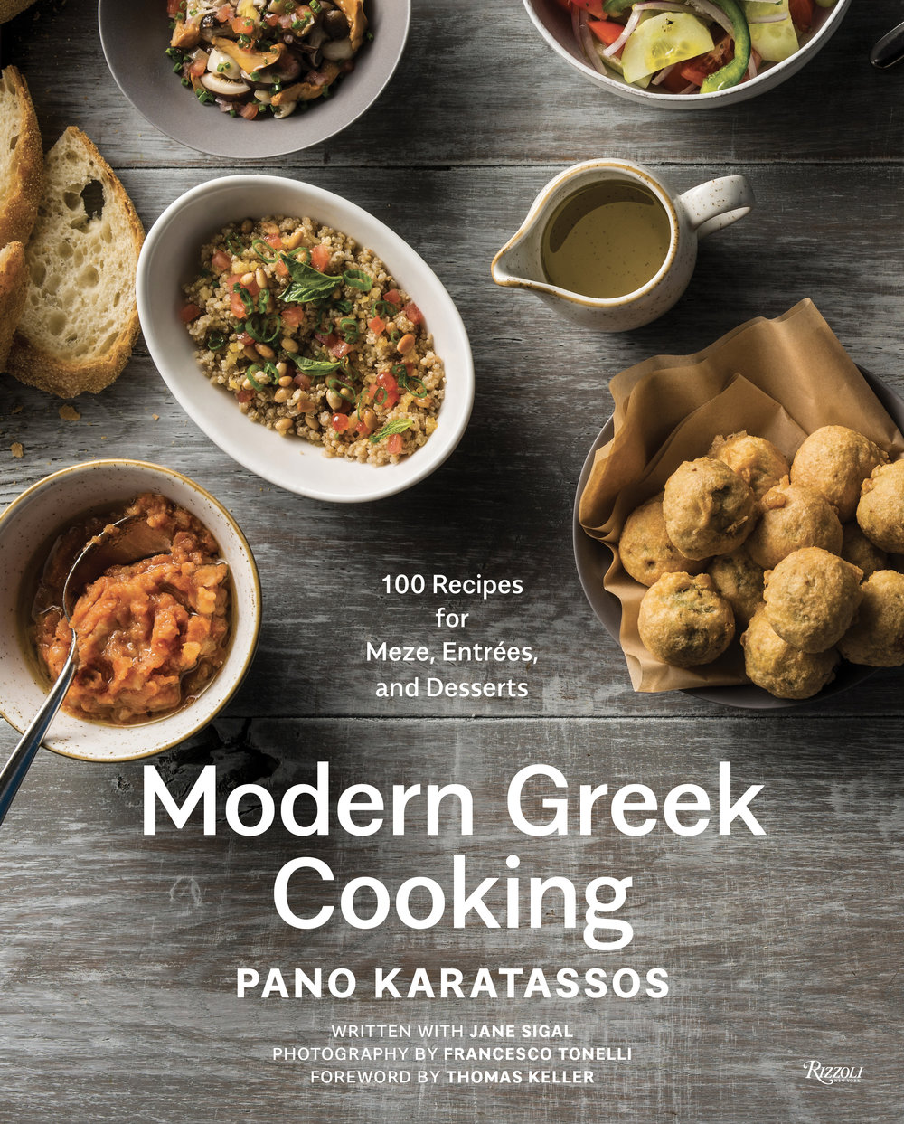 ModernGreekCooking_cover.jpg