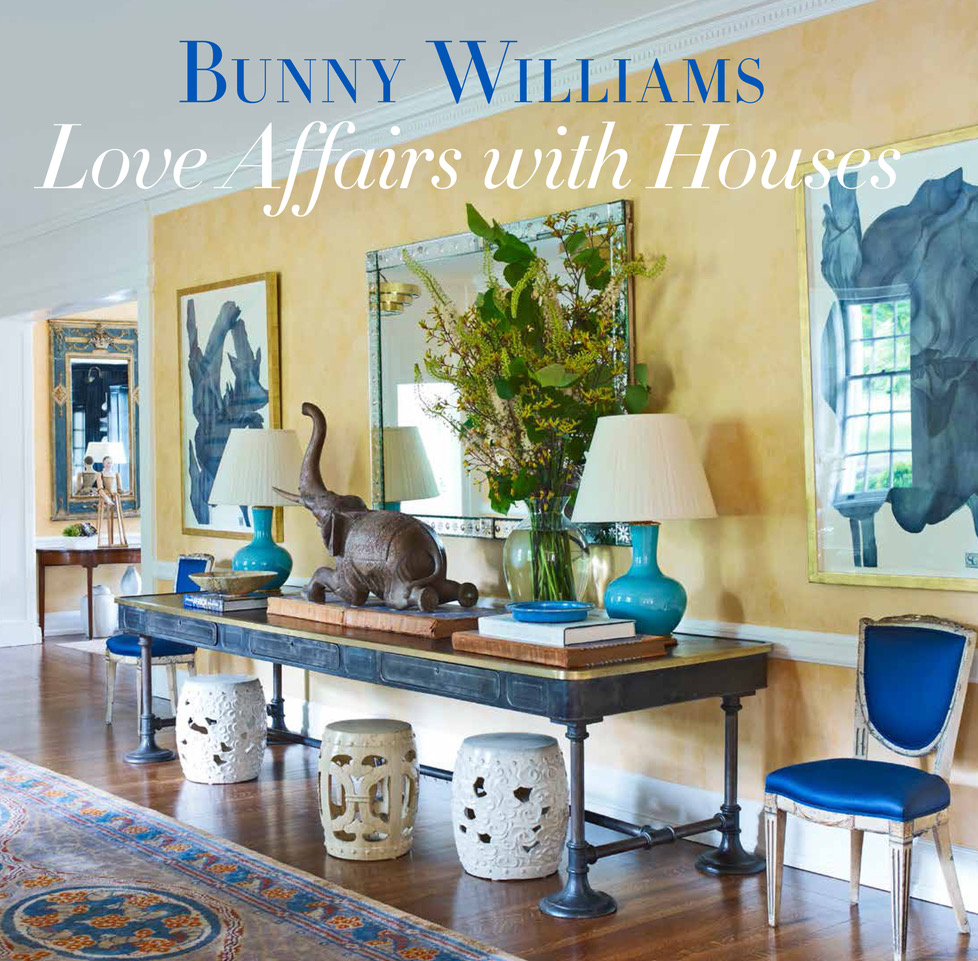 Love Affairs with Houses cover.jpeg