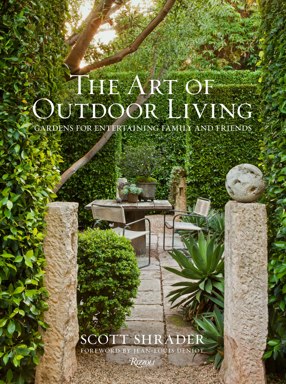 ART OF OUTDOOR LIVING COVER.jpeg