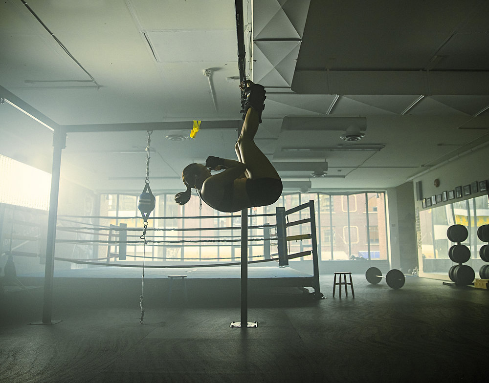Simon Needham Photography High Performance Sports 21.jpg