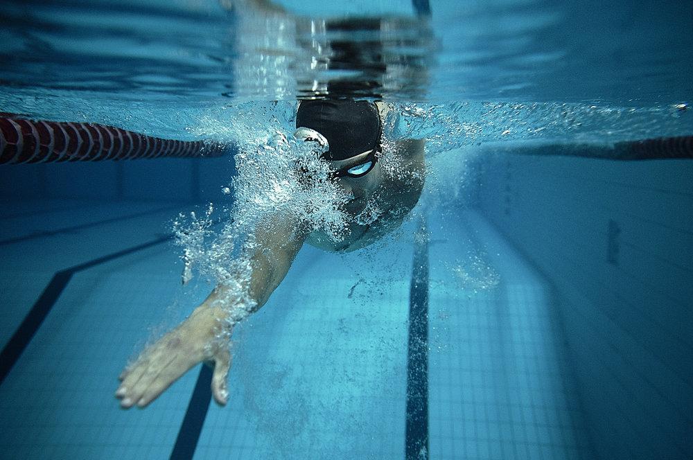 Simon Needham Photography High Performance Sports 7.jpg