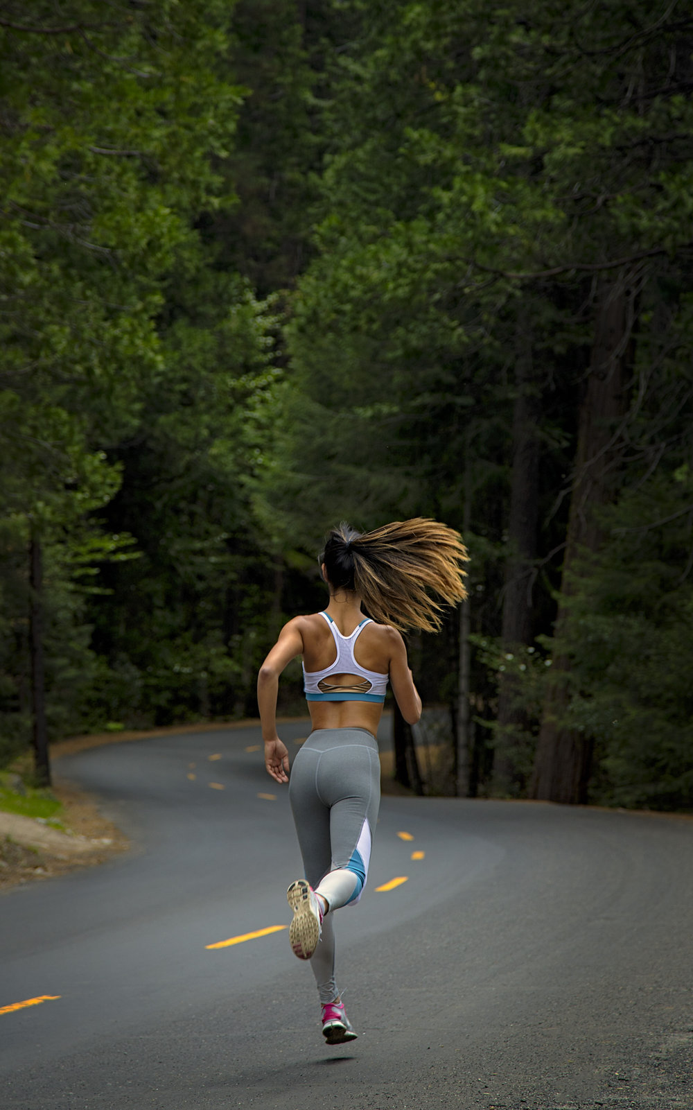 Simon Needham Photography Athletic Apparel 14.jpg