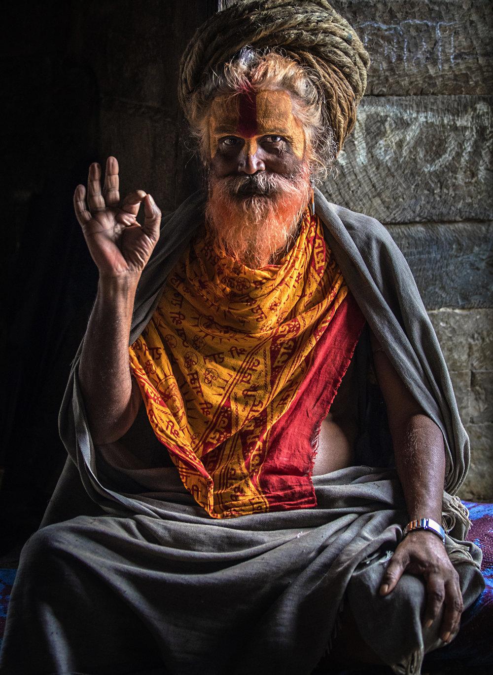 Simon+Needham+Humanitarian+Photography+Nepal+30.jpg
