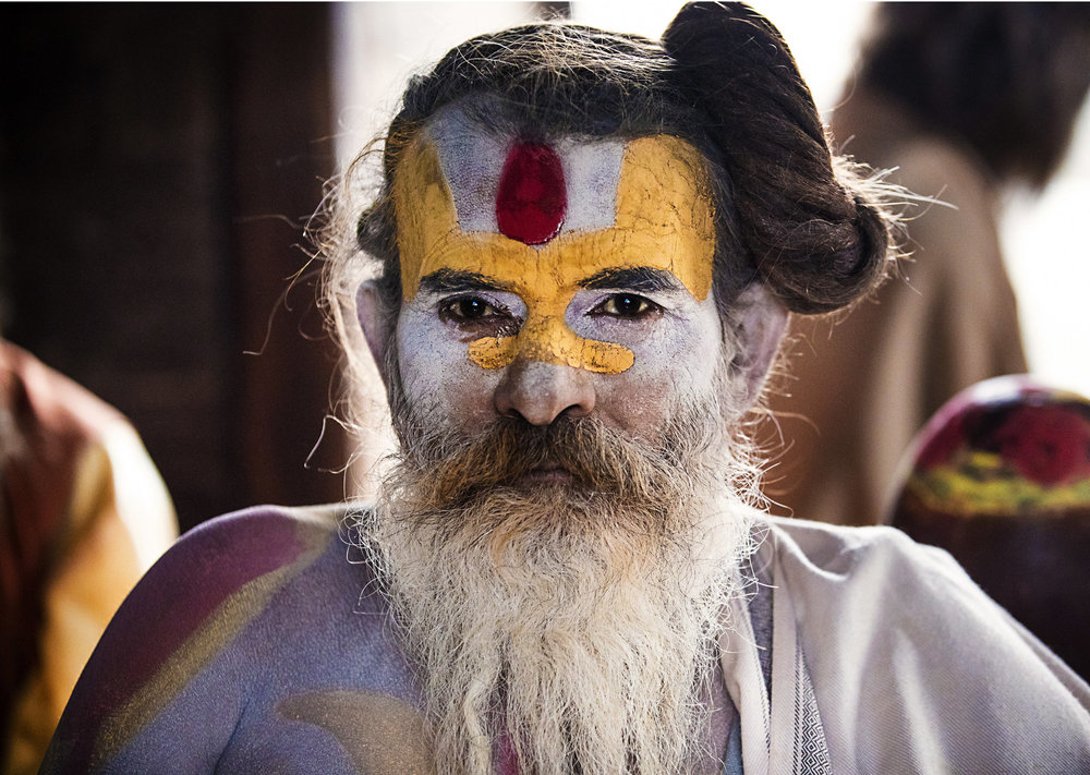 Simon+Needham+Humanitarian+Photography+Nepal+32.jpg