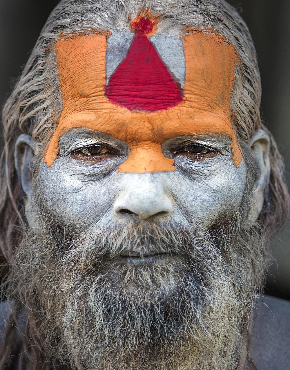 Simon+Needham+Humanitarian+Photography+Nepal+26.jpg