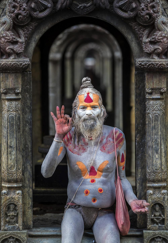 Simon+Needham+Humanitarian+Photography+Nepal+25.jpg